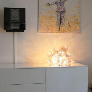 By Rydéns 4001930-5503 Stolní lampy