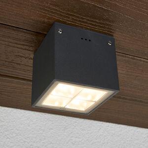 BEGA 66157K3 Venkovní světla na dům