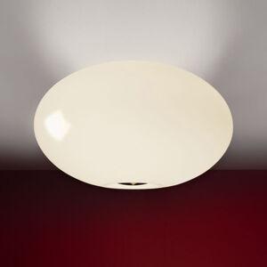 Casablanca AI27-D85A Stropní svítidla
