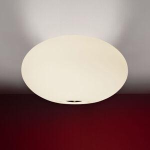 Casablanca AI07-D85A Stropní svítidla