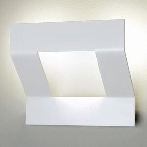 Casablanca WH05-LW02W Nástěnná svítidla