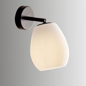 Casablanca BA61-W158S Nástěnná svítidla