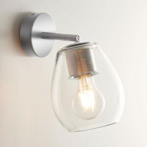 Casablanca BA63-W158A Nástěnná svítidla