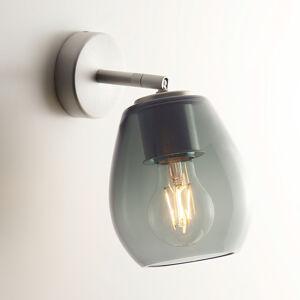 Casablanca BA64-W158A Nástěnná svítidla