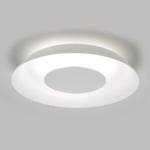 Casablanca TO50-LD45W Stropní svítidla