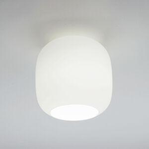 Casablanca MU01-D153A Stropní svítidla