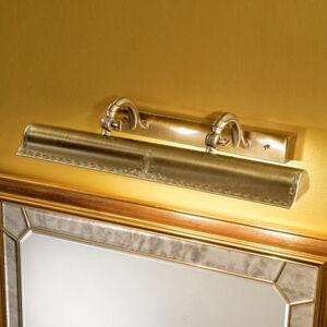 Cremasco 1863/1AP-GR-OL Osvětlení obrazů