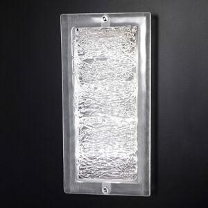 Cremasco 2573/1 Nástěnná svítidla