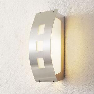 CMD 23 Venkovní nástěnná svítidla