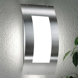 CMD 37 Venkovní nástěnná svítidla