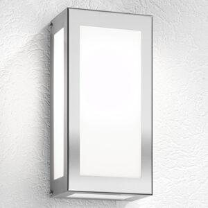 CMD 34 Venkovní nástěnná svítidla