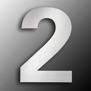 CMD G2 Čísla domů