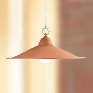 Ceramiche 2014.3 Závěsná světla