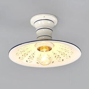 Ceramiche 2023.2 Stropní svítidla