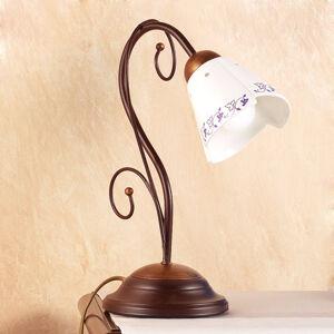Ceramiche 2029.L Stolní lampy