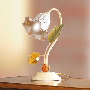 Ceramiche 2205.L Stolní lampy
