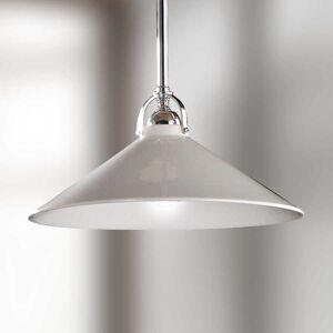 Ceramiche 2221.1 Závěsná světla