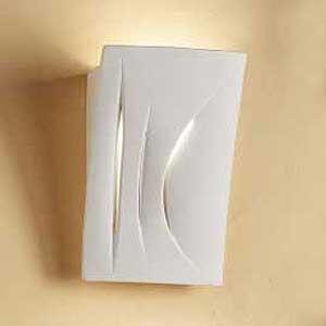 Ceramiche 2195.1 Nástěnná svítidla