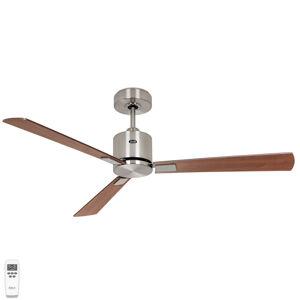 CASAFAN 921361 Stropní ventilátory