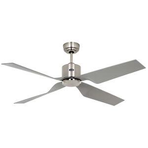 CASAFAN 313273 Stropní ventilátory