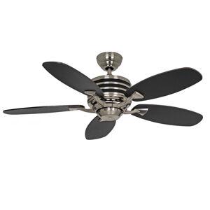 CASAFAN 9510345 Stropní ventilátory