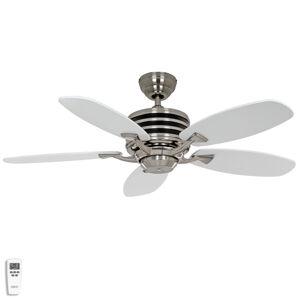 CASAFAN 9510350 Stropní ventilátory