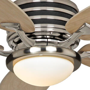 CASAFAN 9511001 Příslušenství k ventilátorům