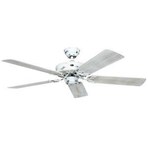 CASAFAN 513228 Stropní ventilátory