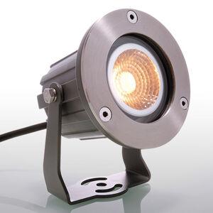 Deko-Light 730190 LED reflektory a svítidla s bodcem do země