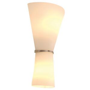 Deko-Light 341005 Nástěnná svítidla