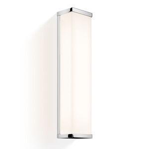 Decor Walther 333500 Nástěnná svítidla