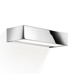 Decor Walther 330600 Nástěnná svítidla