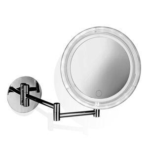 Decor Walther 121700 Zrcadla