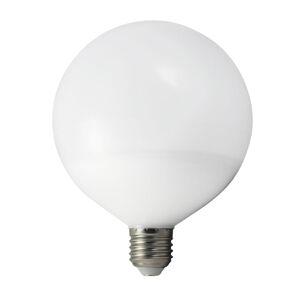 BIOleDEX B27-1501-081 LED žárovky