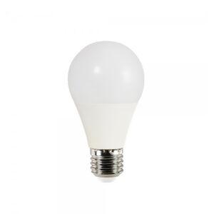 BIOleDEX B27-0801-301 LED žárovky