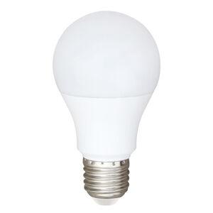 BIOleDEX B27-09R1-040 LED žárovky