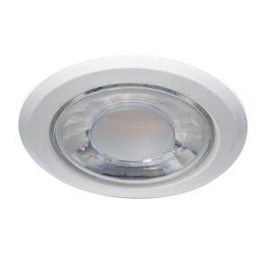 BIOleDEX LMH-1502-085 Podhledové světlo