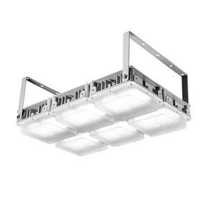 BIOleDEX GQ6-07S5-215 Osvětlení vlhkých místností