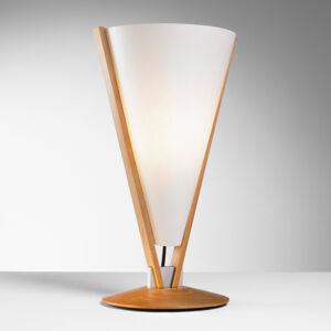 Domus 73.595.908 Stolní lampy