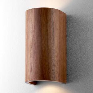 Domus 5161. Nástěnná svítidla