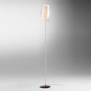 Domus 61.555.308 Stojací lampy