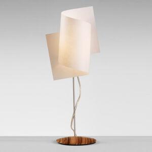 Domus 79.535.208 Stolní lampy na noční stolek