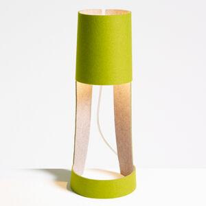 Domus 7970.51 Stolní lampy
