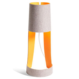 Domus 7970.14 Stolní lampy