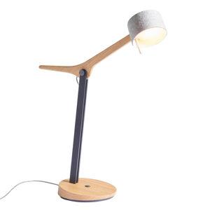 Domus 7741.13 Stolní lampy kancelářské