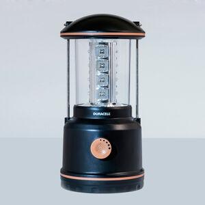Duracell LNT-100 Outdoorové svítilny
