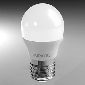 Duracell M47F2D27C1 Stmívatelné LED žárovky