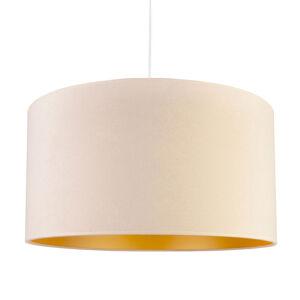 DUOLLA 8978 Závěsná světla