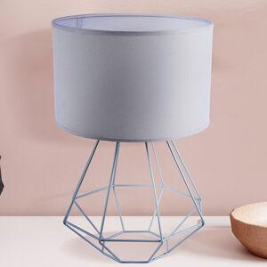 DUOLLA 8605 Stolní lampy na noční stolek