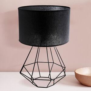 DUOLLA 8603 Stolní lampy na noční stolek